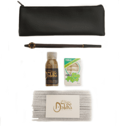 Enjoy Dokha Bronze Starter Kit