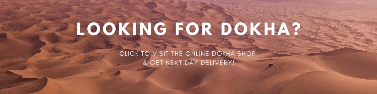 What Is Dokha Tobacco? Guides - Enjoy Dokha