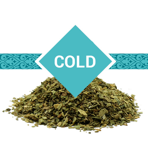 Yousef Rida Cold Dokha - 50ml / 14g