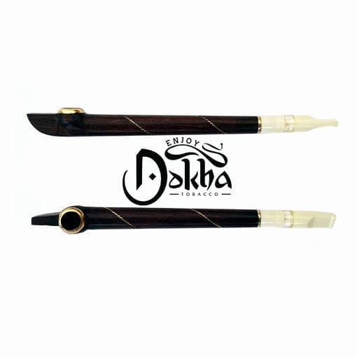 208 Medwakh - Medwakh pipes online - Enjoy Dokha