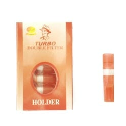 Red turbo Filters - Enjoy Dokha