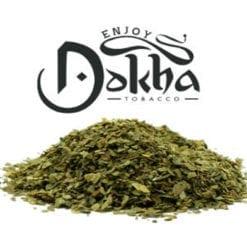 Yousef Rida Mister Dokha - 50ml / 14g