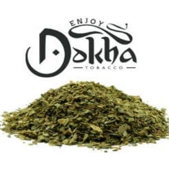 250ml (5 x 50ml) Enjoy Dokha Maya - NEW