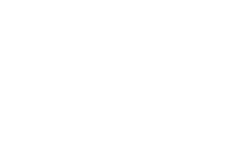 Enjoy Dokha USA