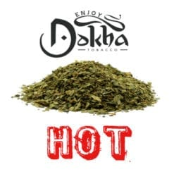 Hot Dokha Tobacco
