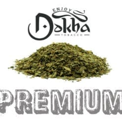 250ml Enjoy Dokha Maya - NEW 2016