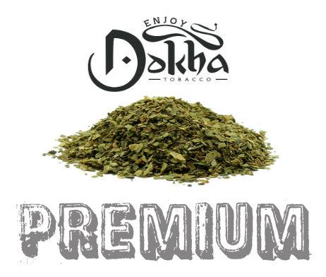 Enjoy Dokha Premium Arabic Tobacco
