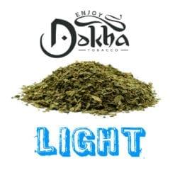 Light Dokha Tobacco