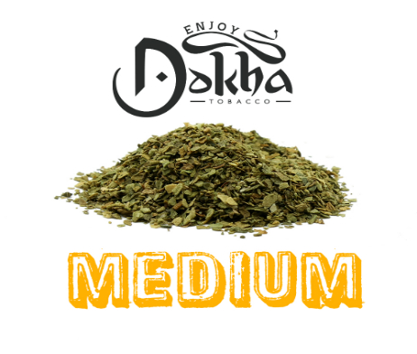 Enjoy-Dokha-Medium-2