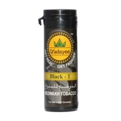 fadayee-black-1-dokha-enjoy-dokha