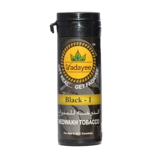 fadayee-black-1-dokha-enjoy-dokha