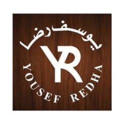 Yousef Rida Dokha