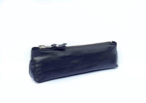 black-leather-pouch-2-enjoy-dokha