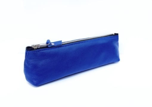 blue-leather-pouch-2-enjoy-dokha