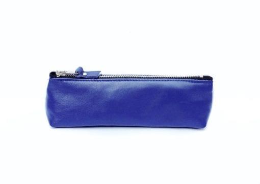blue-leather-pouch-2-enjoy-dokha