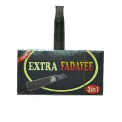 extra-fadayee-3-in-1-filters