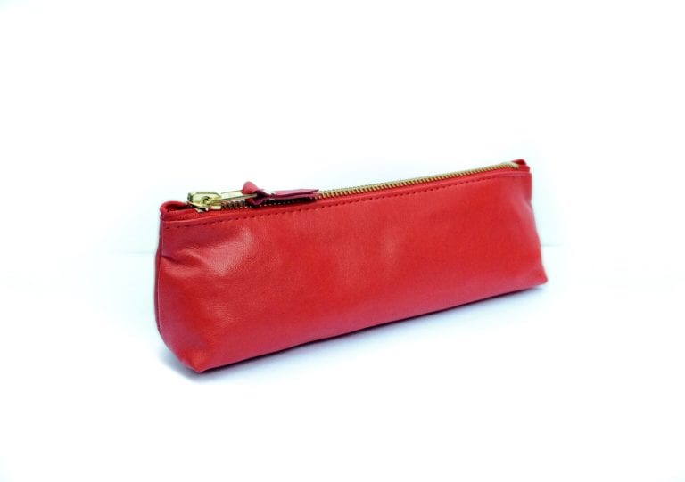 red-leather-pouch-2-enjoy-dokha