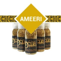 250ml Ameeri Dokha - Enjoy Dokha