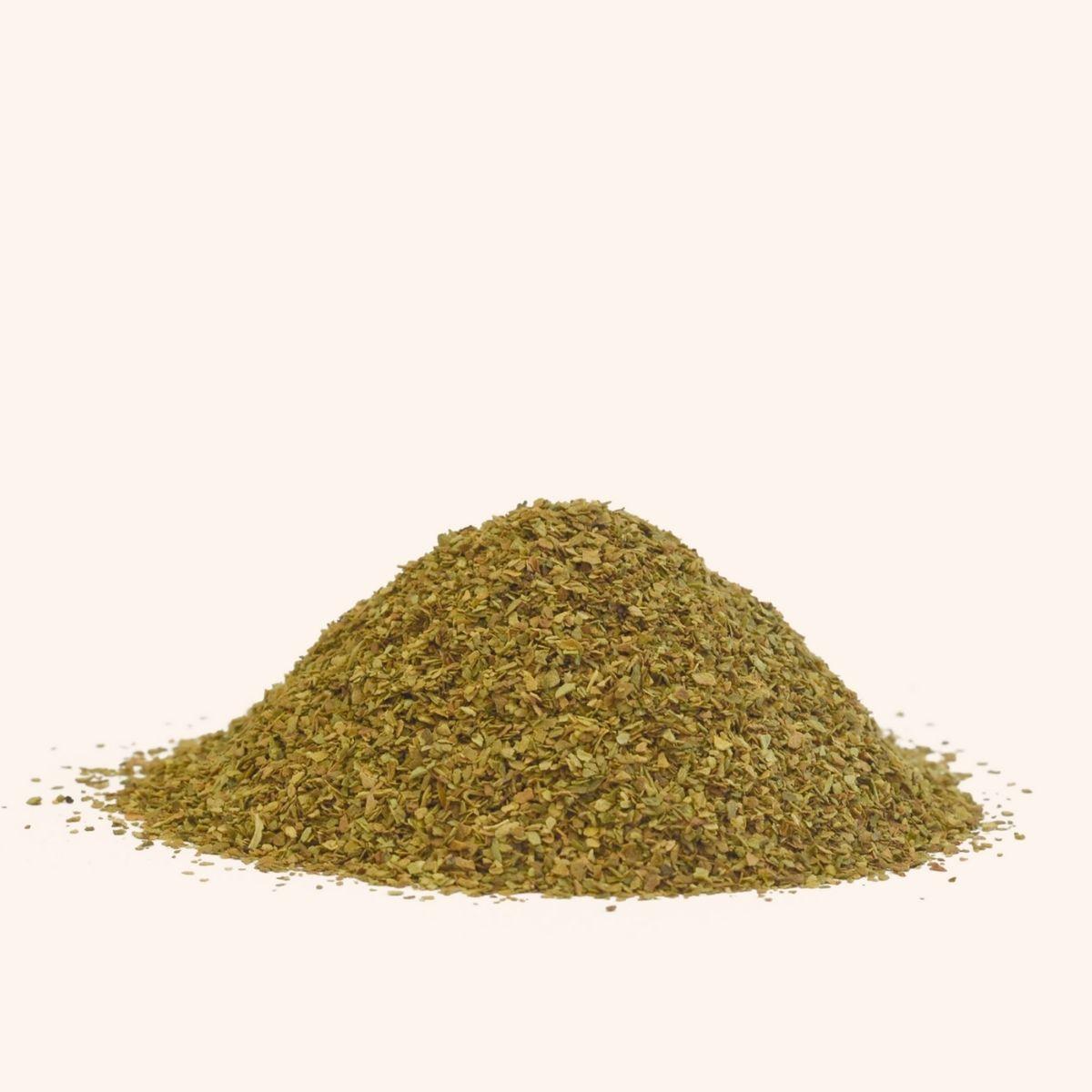 25ml G55 Dokha Tobacco