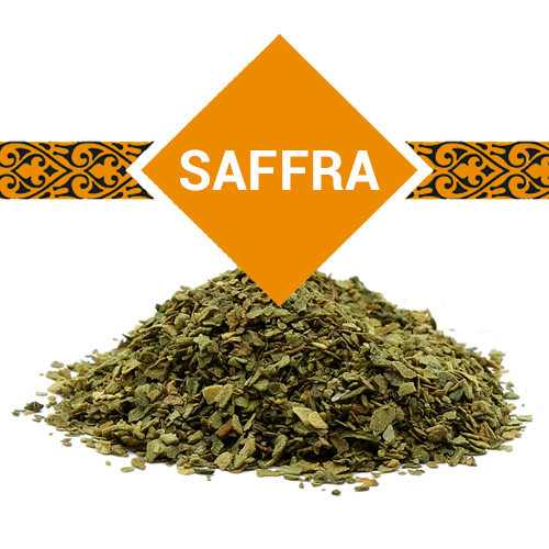 50ml Saffra Dokha - Enjoy Dokha