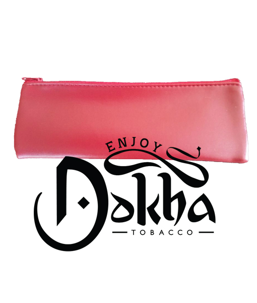 Grande Plum Faux Leather Read Pouch 2 - 510 x 600 - Enjoy Dokha