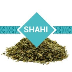 Shahi Dokha Tobacco NEW 2019 - 50ml / 14g