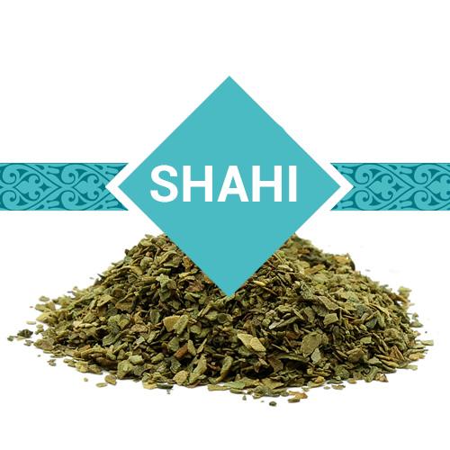 Shahi Dokha Tobacco NEW 2019 - 50ml / 14g