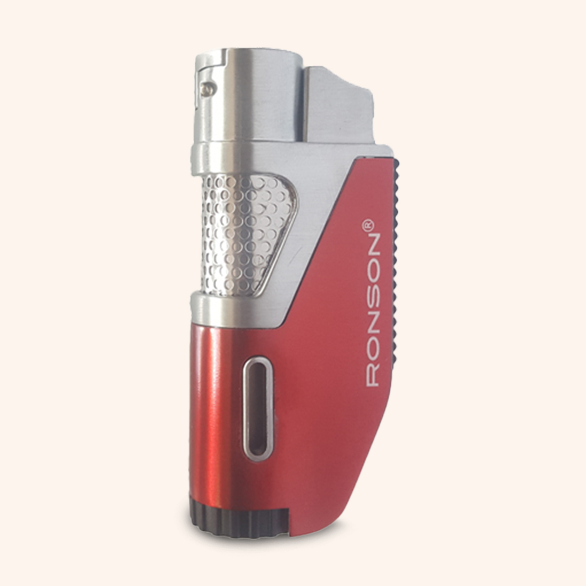 Ronson Windproof Lighter RR