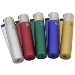 Clipper lighters - Enjoy Dokha