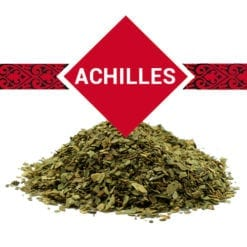 25ml Achilles HOT Dokha - Enjoy Dokha
