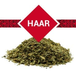 25ml HAAR HOT Dokha - Enjoy Dokha