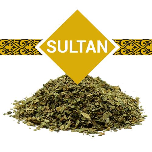 25ml Sultan Dokha - Enjoy Dokha