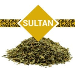 Sultan Dokha Tobacco NEW 2019 - 50ml / 14g