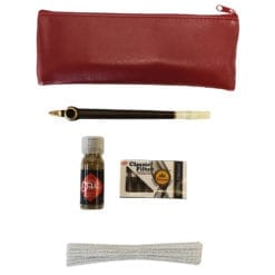 Hot 9g starter kit UK