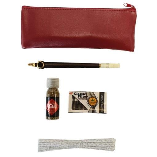 Hot 9g starter kit UK