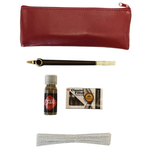 Hot 9g Dokha Starter Kit