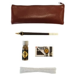 Medium 9g Dokha Starter Kit