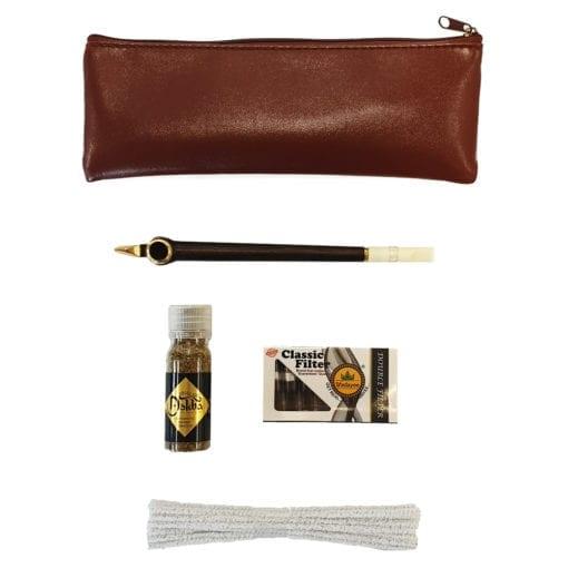 Medium 9g Dokha Starter Kit