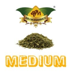 Abu Mohammed Special 50 Dokha