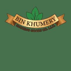 Bin Khumery Dokha