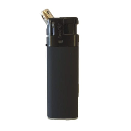 Black Lighter 11 - ENjoy Dokha