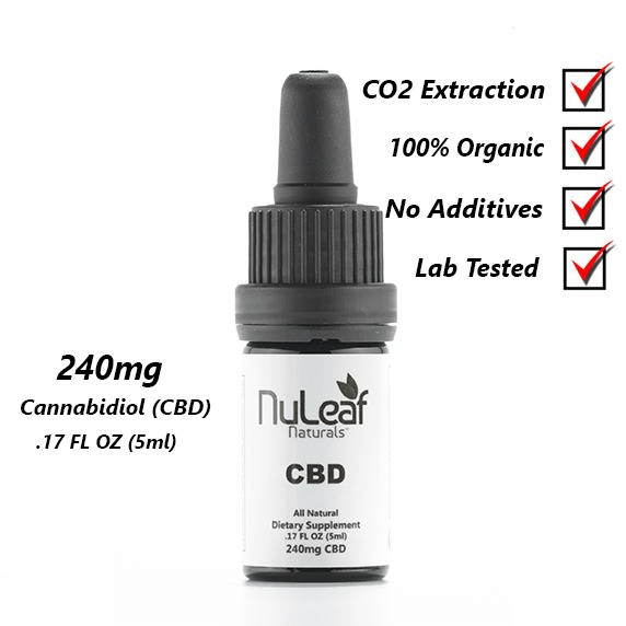 Enjoy-CBD-Products-240mg-5ml-Full-Spectrum-CBD-Oil-High-grade-Hemp-Extract-50mg-1ml-by-NuLeaf-Naturals.png
