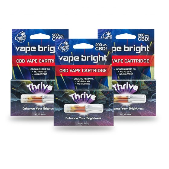 Enjoy-CBD-Products-3-pack-of-Vape-Bright-CBD-Vape-pods-200mg.jpg