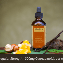 Enjoy-CBD-Products-300mg-Hawaiian-CBD-Hemp-Oil-by-Mana-Artisan-Botanics-1.png