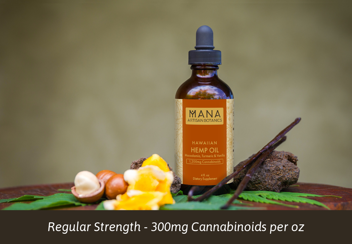 Enjoy-CBD-Products-300mg-Hawaiian-CBD-Hemp-Oil-by-Mana-Artisan-Botanics.png