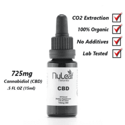 Enjoy-CBD-Products-725mg-15ml-Full-Spectrum-CBD-Oil-High-grade-Hemp-Extract-50mg-1ml-by-NuLeaf-Naturals.png