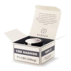 Enjoy-CBD-Products-CBD-HAshish-7-CBD-by-Endoca-Back.jpg