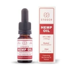 Enjoy-CBD-Products-Endoca-Hemp-Oil-Drops-1500mg-CBD-15.jpg