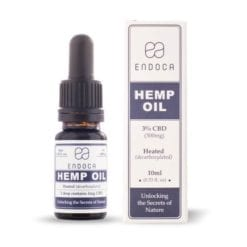 Enjoy-CBD-Products-Endoca-Hemp-Oil-Drops-300mg-CBD.jpg