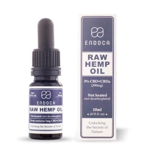 Enjoy-CBD-Products-Endoca-Raw-Hemp-Oil-Drops-300mg-CBD-CBDa-3.jpg